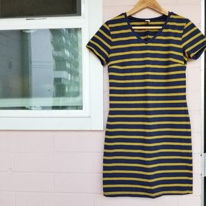 old navy • dress